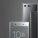 Sony Xperia XZ Premium aangekomen in Nederland: dit moet je weten
