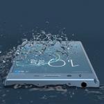 Sony Xperia XZs pre-order gestart: met gratis Wireless-speaker