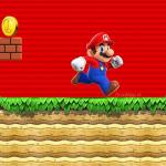 Super Mario Run voor Android nu beschikbaar in Play Store: dit moet je weten
