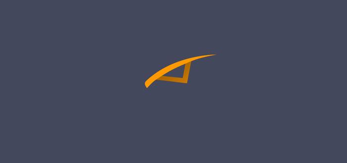 Talon 7.0 voegt nieuwe tweet-stijl aan Twitter-app toe: ziet er goed uit!