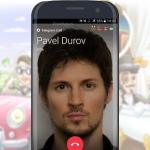 Telegram 3.18 voegt belfunctie toe: nu ook (veilige) spraakoproepen