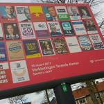 7+ verkiezingen apps die je helpen bij de Tweede Kamerverkiezingen 2017
