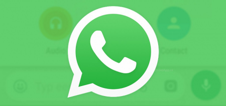 WhatsApp bestaat 12 jaar: is de groei eraf?