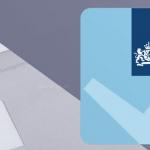 Aangifte 2016 app van de Belastingdienst laat je snel belastingaangifte doen