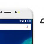 General Mobile GM 6: goed geprijsd toestel ontvangt Android 8.0 Oreo update