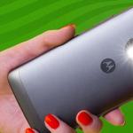 Moto G5 ontvangt Android 8.1 Oreo in Nederland