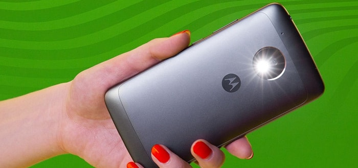 Motorola komt op 21 juni met nieuw toestel: wat kunnen we verwachten?