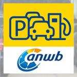 ANWB Onderweg 4.0: app krijgt nieuw design en melding gratis parkeren