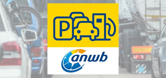 ANWB Onderweg 3.0 app: enorme update met strak, nieuw design nu in Play Store