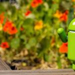 Android beveiligingsupdate juni 2017 beschikbaar: 101 verbeteringen en fixes