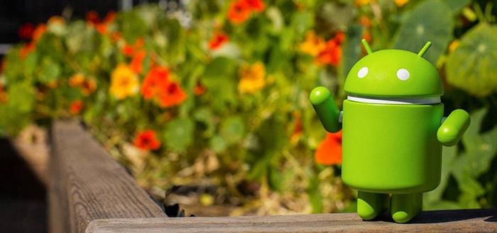 Android beveiligingsupdate mei 2018 beschikbaar met 36 patches