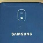 Foto's Samsung Galaxy J5 (2017) duiken op, ook J3 (2017) op komst
