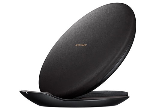 Galaxy S8 Wireless Charger