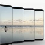 Samsung: beveiligingsupdate december 2017 beschikbaar voor Galaxy S6- en Galaxy S8-serie