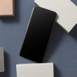 Samsung publiceert drie nieuwe reclamevideo's voor Galaxy S8