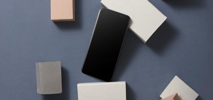 Samsung Galaxy S8(+) en S7 krijgen in Nederland update tegen Blueborne-lek