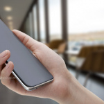 Samsung Galaxy S8 en S8+ ontvangen beveiligingsupdate juni in Nederland: veel verbeteringen