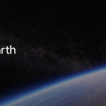 Google Earth 9.0: update laat je nog beter de aarde ontdekken (+ APK)
