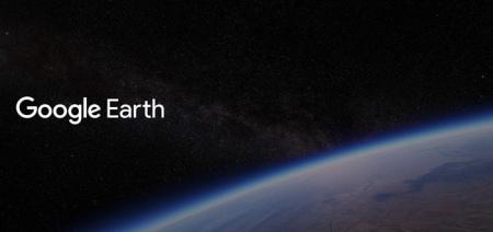 Google Earth laat gebruikers in de toekomst reisverslagen maken: deel je kennis met de rest