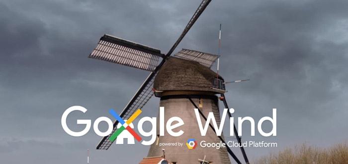 Dit zijn de beste 1 april 2017 grappen van Google en andere tech-bedrijven