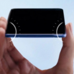 Evleaks lekt foto en details van nieuwe HTC U12+