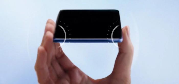 Eerste foto van HTC U11 Life opgedoken: komt dit jaar