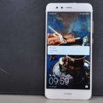 Huawei P20 aankondiging is op 27 maart, in Parijs