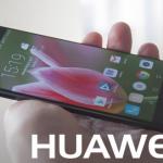 Huawei begint met testen Android 9 Pie voor Huawei P10, Mate 9 en meer