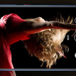 Huawei verkoopt in eerste drie kwartalen 2017 al 100 miljoen smartphones