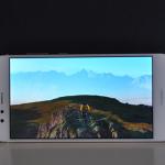 Huawei verkoopt 20 procent meer toestellen: 73 miljoen smartphones verkocht