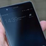 Huawei P9: vlaggenschip overtreft alle cijfers van P8