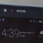 14 handige tips en tricks voor de Huawei P9 en Huawei P9 Plus