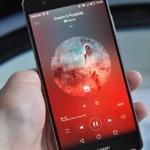 Huawei P9 en Galaxy A8 ontvangen beveiligingsupdate mei 2018