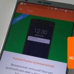 ING laat klanten binnenkort IBAN-naamcontrole doen via Bankieren app