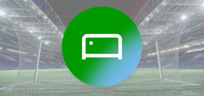 KPN Goal Alert app krijgt nog snellere Eredivisie-samenvattingen en meer verbeteringen
