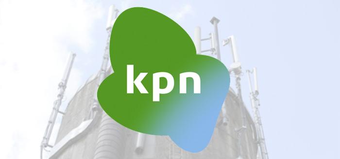 KPN storing zorgt voor problemen met bellen en internetten (28 mei 2020)