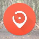 Karta: een interessante offline navigatie-app voor Android