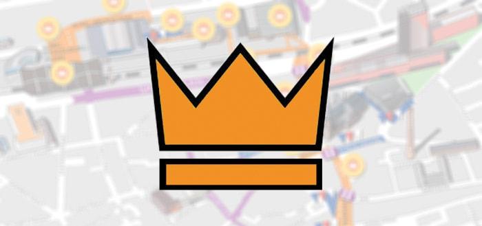 Koningsdag 2017 app: volg de route en de activiteiten in Tilburg