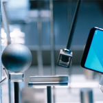 Toffe video laat LG G6 zien in 'Rube Goldbergmachine'