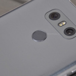 LG G6 vanaf 1 mei ook in het 'Platinum' bij Vodafone en KPN beschikbaar