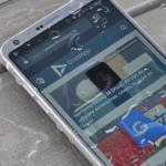 LG G6: nieuwe update brengt ThinQ-branding en Ai-functies en juni patch