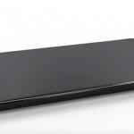 3D-videorenders verschijnen van Moto E4 Plus, Moto C (Plus) en Moto Z2 Force