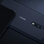 Toffe concepten van Nokia 9 verschenen: wordt dit 'm?