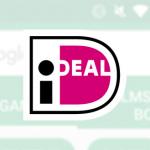 Google Play Store rolt betalen via iDEAL uit in Nederland (update: nu voor iedereen)