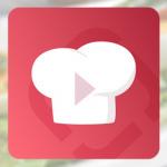 Runtastic brengt gezonde kook-app 'Runtasty' uit voor Android
