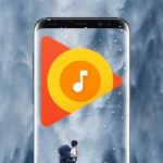 Samsung werkt samen met Google Play Music: meer voordelen voor Galaxy-bezitters