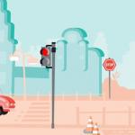 Samsung wil verkeersveiligheid verbeteren met nieuwe In-Traffic Reply app