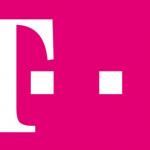 T-Mobile geeft klanten 72 uur gratis onbeperkt internet