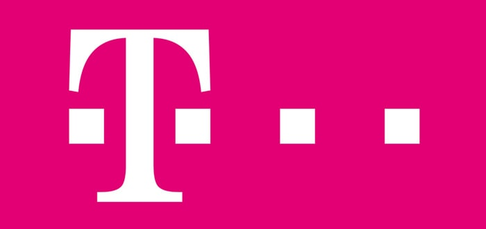 T-Mobile kampt met storing in Nederland: problemen met internet