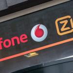 VodafoneZiggo: dalende omzet en moeilijke positie op de markt